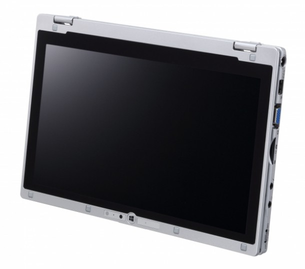 ax2-tablet-right-nahled