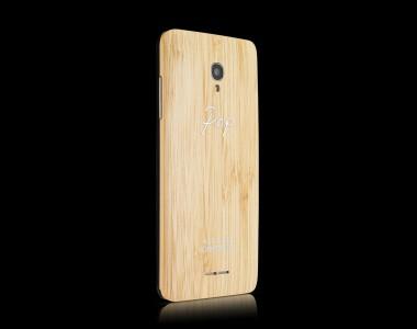 bamboo-nahled