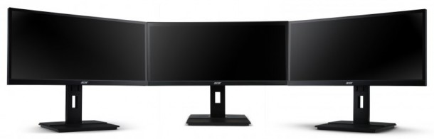 acer-b296cl-display-multistream-nahled