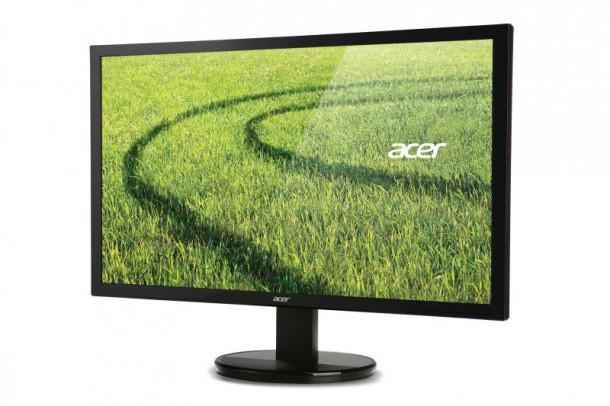 acer-k272hu-display-nahled
