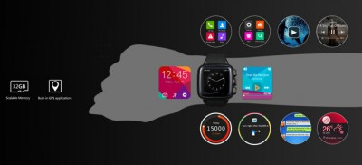doogee-smart-watch-s1-04-nahled