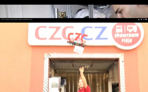 dron2-nahled