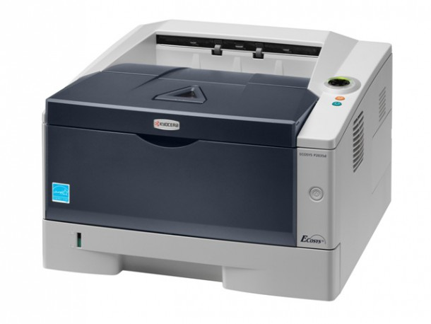 ecosys-p2135d-m-nahled