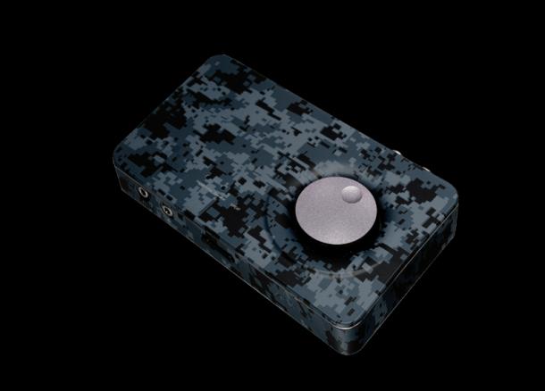 xonar-u7-echelon-product-photo-overview-nahled
