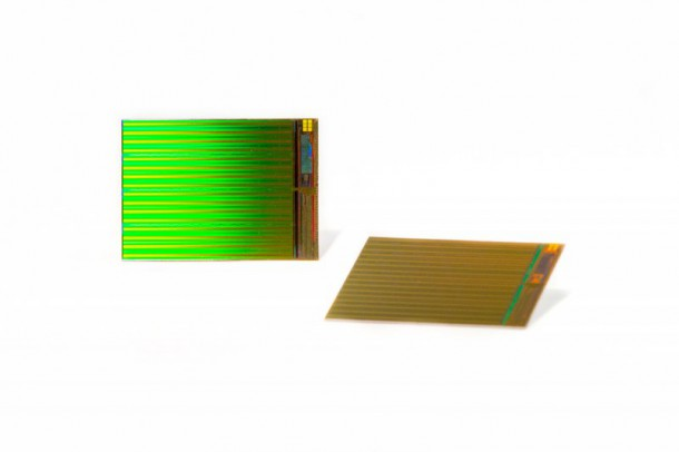 3d-nand-die-nahled