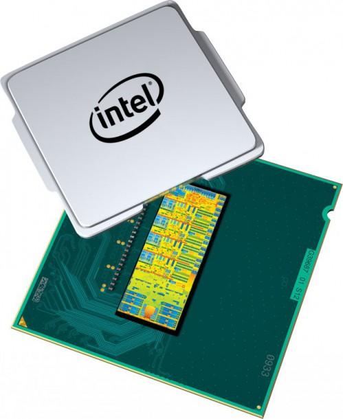 4th-gen-core-desktop-delidded-nahled