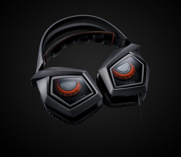 asus-strix-2-0-headset-foldable-nahled