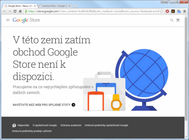 googlestore-nahled