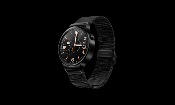 huawei-watch-hq-photos-standard-black-png-20150128-nahled