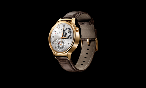 huawei-watch-hq-photos-standard-gold-png-20150128-nahled