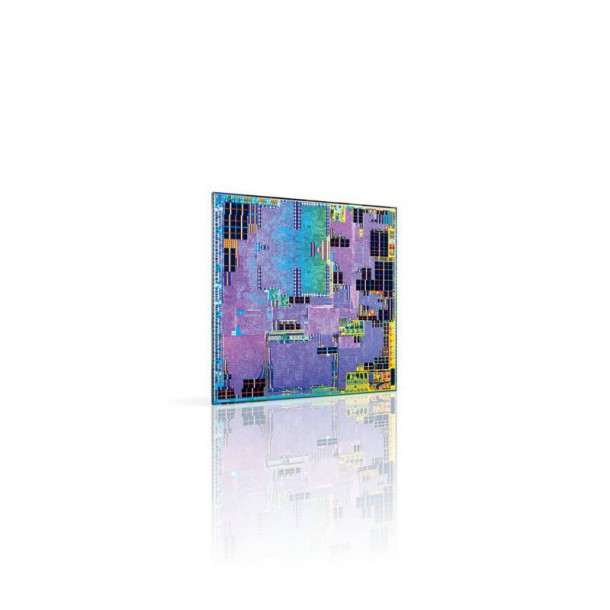 intel-atom-x3-processor-nahled