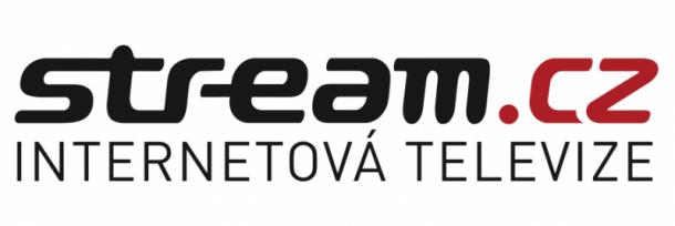 logo-stream-cz-nahled
