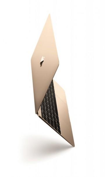 macbook-op90-tilt-gld-print-nahled