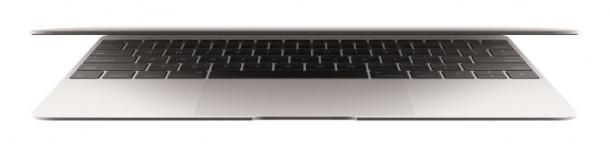 macbook-pf-op30-svr-print-nahled