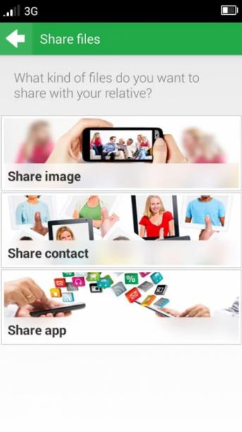share-nahled