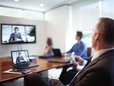 wireless-stream-meeting-720x540-rendition-intel-web-400-300