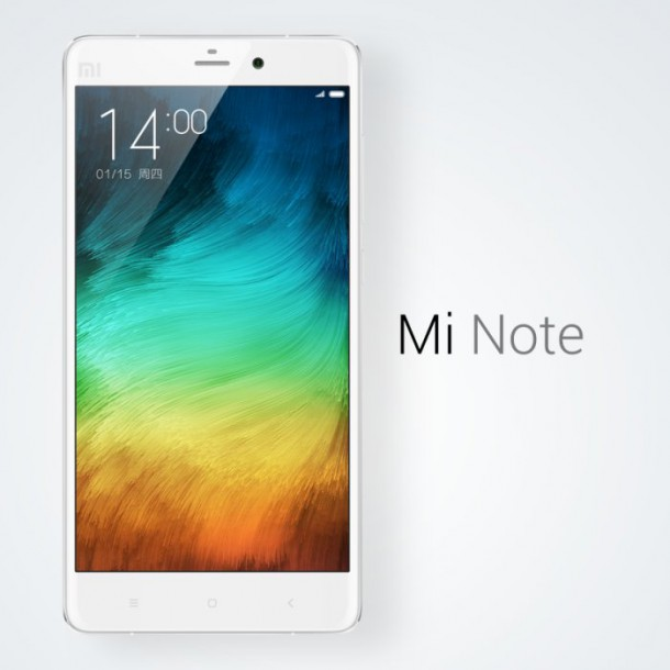 xiaomi-mi-note-front-nahled