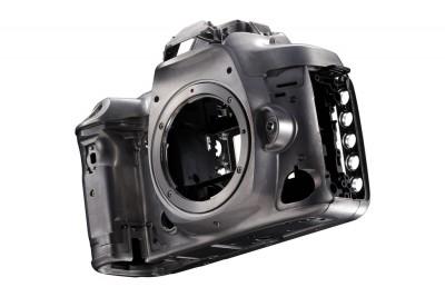 canon-eos-5d-mark-iv-magnesium-body-nahled