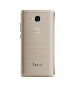 honor-5x-gold-nahled