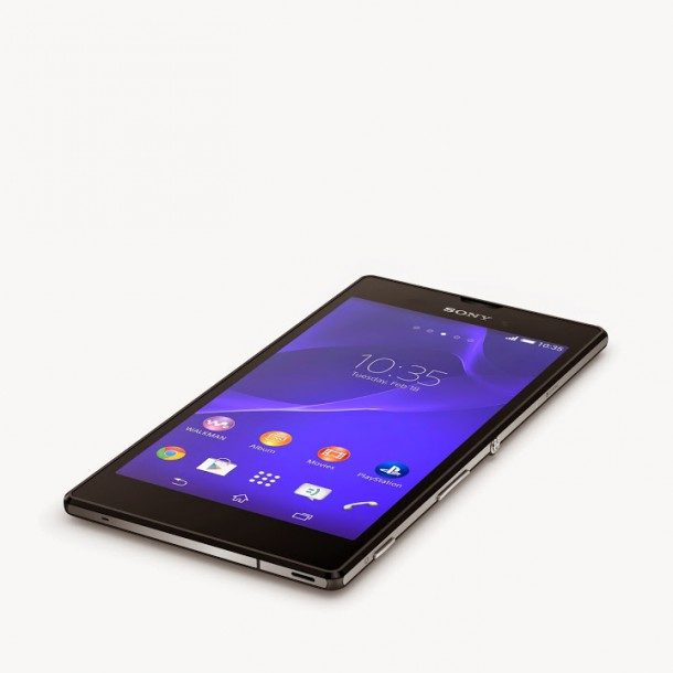 2-xperia-t3-black-tabletop-nahled