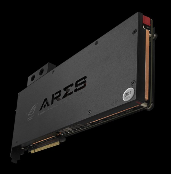 asus-rog-ares-iii-graphics-card-nahled