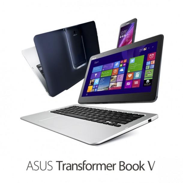 asus-transformer-book-v-pr01-nahled