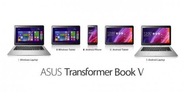 asus-transformer-book-v-pr02-nahled