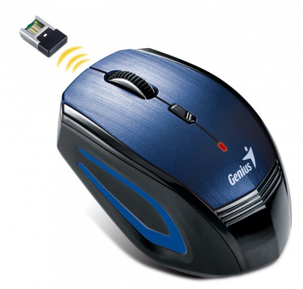 nx-6550-blue-pico-nahled