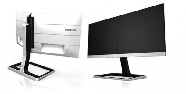 philips-two-in-one-monitor-03