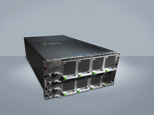 server-x4-8-nahled