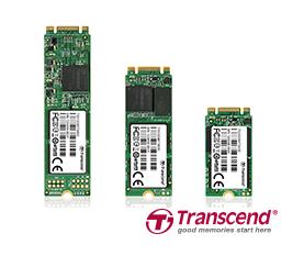 transcend-mts400-600-800