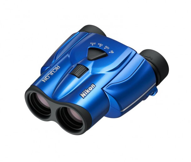 aculon-t11-blue-003-nahled