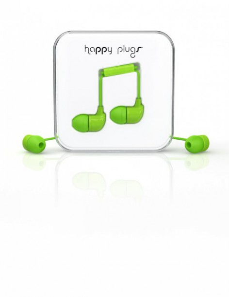 happy-plugs-green-7719-02-7350063030180-nahled