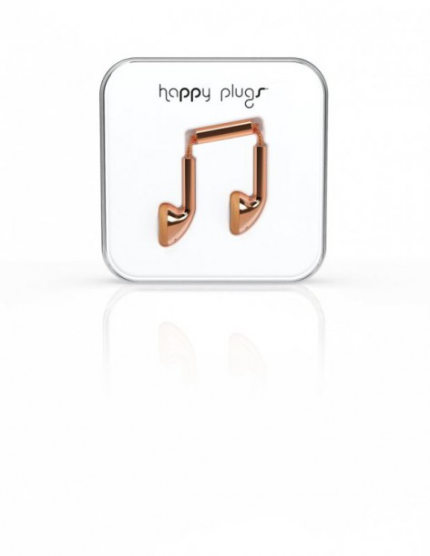 happy-plugs-rose-gold-01-7350063033129-nahled