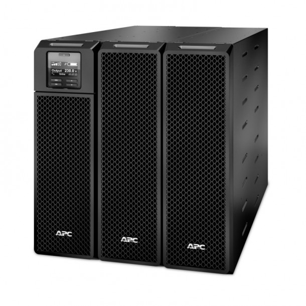 new-apc-schneider-electric-smart-ups-5-10kva-tower-june-2014-nahled