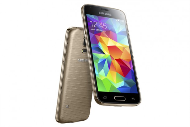 samsung-galaxy-s5-mini-zlata-nahled
