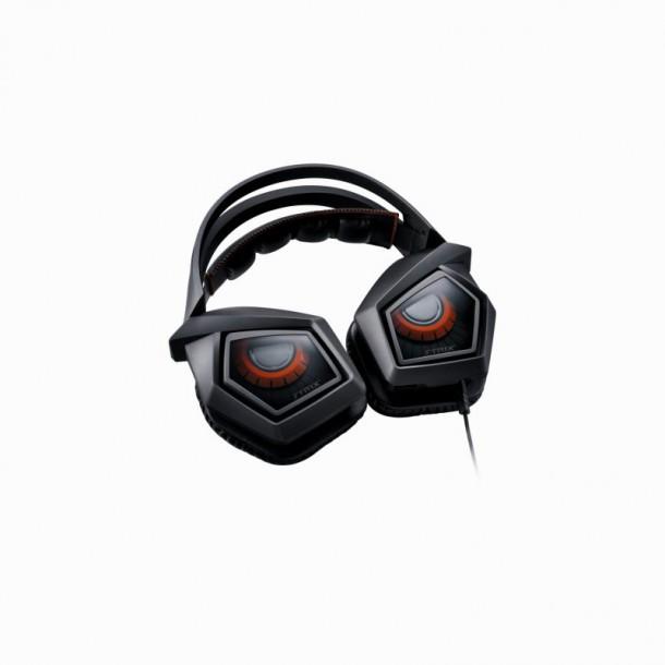 strix-pro-gaming-headset-foldable-design-nahled