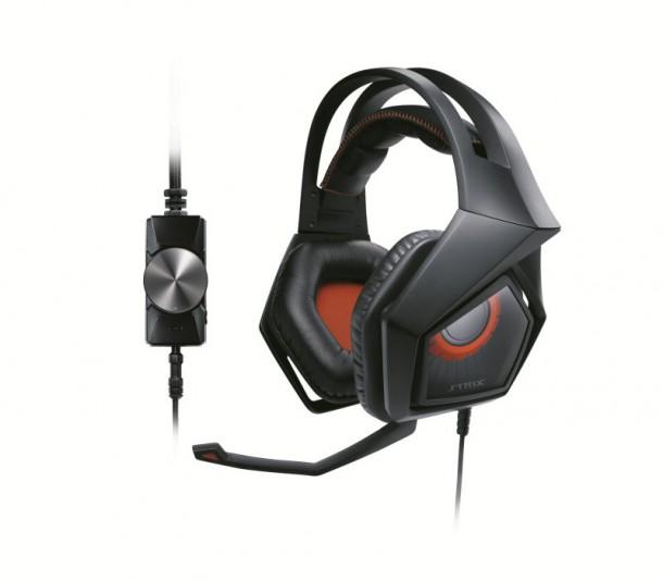 strix-pro-gaming-headset-nahled