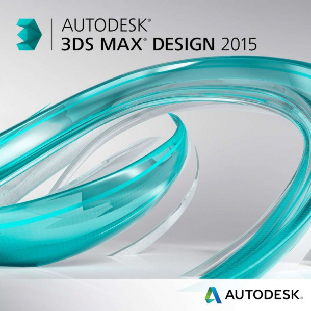autodesk-3ds-max-design-2015-nahled
