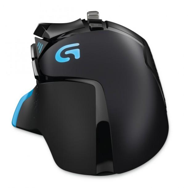 g502-back-nahled