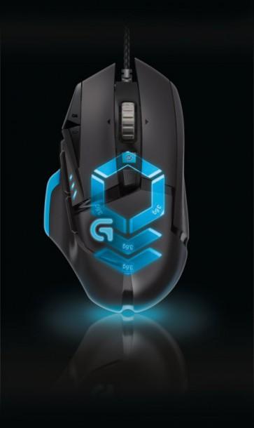 g502-bob-nahled