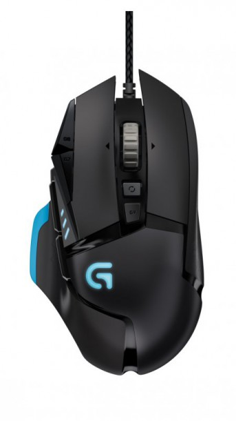 g502-top-w-nahled