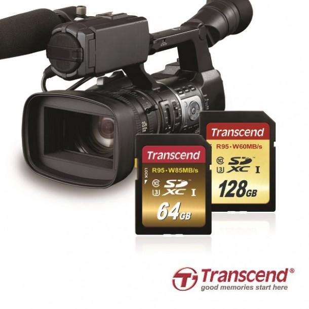 transcend-sdu3-mini-nahled