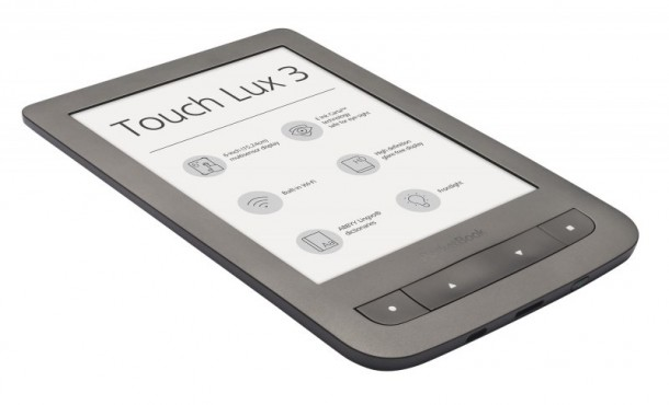626-touch-lux3-grey-en-front-bottom-left-8000-nahled