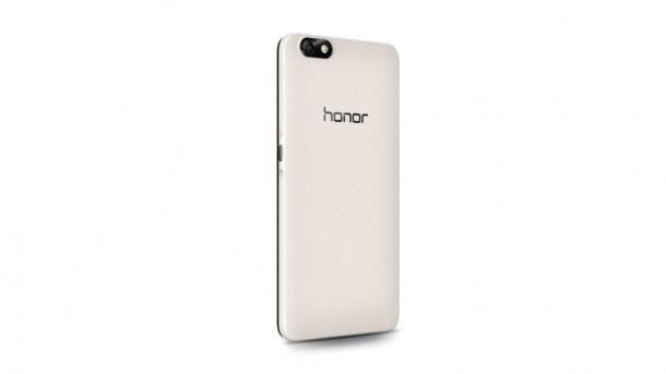 honor4x-1-nahled