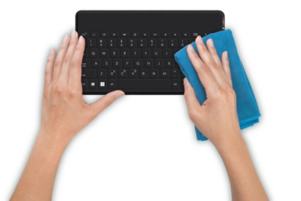 logitech-keystogo-for-android-product-6-nahled