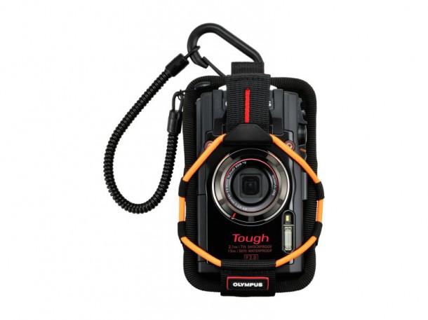 o7b6935f7-accessories-tg-4-csch-123-orange-black-product-090-nahled