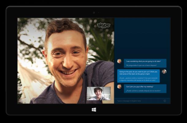 skype-translator-nahled