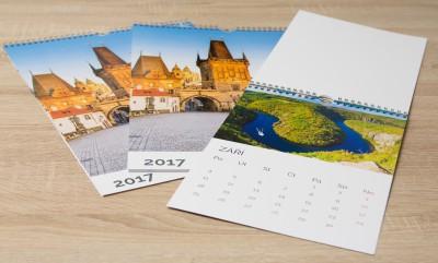 kalendar-nahled