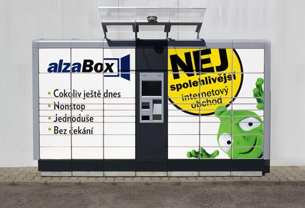 alzabox-nahled